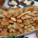 Žemaitiški valgiai