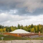 Šaltojo karo muziejus