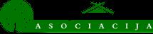 Žemaitijos kaimo turizmo asociacija